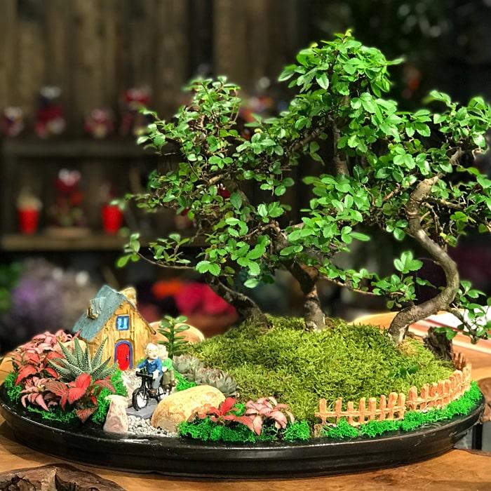Bahçeköy