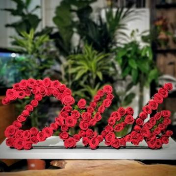 Sevdiðime Özel Çiçek