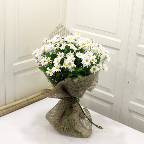 Sevgiliye Alınan Çiçekler ve Özel Anlamları
